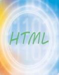 دانلود کتاب آموزش Html 4.0 به زبان فارسی