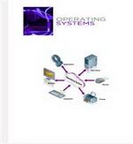 آزمایشگاه درس سیستم عامل لینوکس