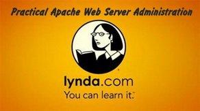 فیلم آموزشی مدیریت وب سرور آپاچی Apache
