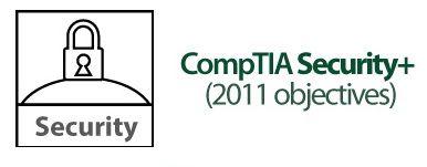 فیلم آموزشی CompTIA Security+