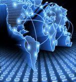 شبکه های کامپیوتری کروز راس