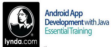 دانلود فیلم آموزشی برنامه های کاربردی آندروید با زبان برنامه نویسی جاوا