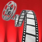 پروژه مدیریت ویدئو کلوپ با زبان سی شارپ