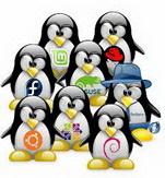 دانلود کتاب آموزش سیستم عامل لینوکس