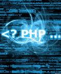 دانلود کاملترین کتاب آموزش زبان برنامه نویسی PHP