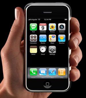 مرورگر کدام تلفن هوشمند محبوب تر است مرورگرها و نرم افزارهای تلفنهای هوشمند