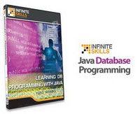 برنامه نویسی پیشرفته جاوا با پایگاه داده MySql