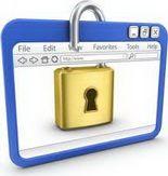 امنیت در برنامه نویسی ASP.NET