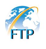 دانلود مقاله دستورات پروتکل اف تی پی FTP