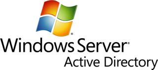 کتاب همه چیز درباره Active Directory و ویندوز سرور