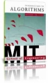 Introduction to Algorithms - MIT 2009