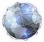 دانلود کتاب الکترونیکی آشنایی با زیر ساخت شبکه جهانی اینترنت به زبان فارسی