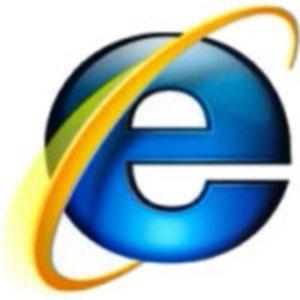 اینترنت اكسپلورر مغلوب مرورگرهای چینی میشود