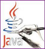 شی گرا با Java