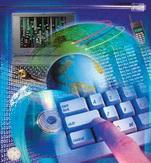 کتاب تاریخچه پیدایش شبکه جهانی اینترنت و معماری شبکه TCP/IP به زبان فارسی