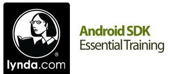فیلم آموزش نرم افزار توسعه Android SDK
