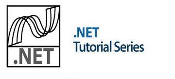 آموزش ویدویی ADO.NET