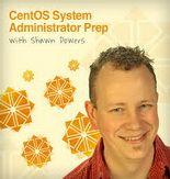 فیلم آموزشی مدیریت لینوکس CentOS