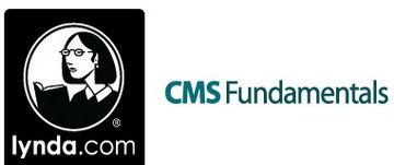 اصول طراحی CMS