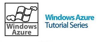 فیلم آموزشی ویندوز اَژور Windows Azure
