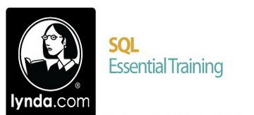 زبان پایگاه داده اس کیول SQL