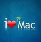 دانلود کتاب سیستم عامل مکینتاش Mac OS X به زبان فارسی