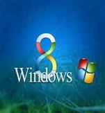 توضیحاتی در باره ویندوز 8.1