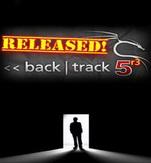 آموزش لینوکس BackTarck 5