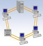 جزوه کارگاه و آزمایشگاه شبکه کامپیوترهای محلی