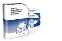نصب و پیکربندی ویندوز سرور 2012