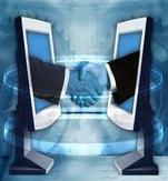 دانلود کتاب مفاهیم سیستم شبکه های کامپیوتری