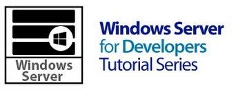 فیلم آموزشی نصب و پیکربندی ویندوز سرور