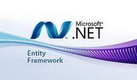فیلم آموزشی Entity Framework
