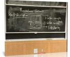 دانلود فیلم تدریس یک ترم درس مهندسی سامانه های کامپیوتری در دانشگاه MIT
