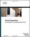 دانلود کتاب رایانش ابری؛ اتوماسیون مرکز داده مجازی به زبان انگلیسی