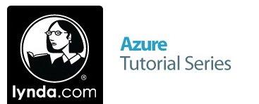 آموزش تصویری Windows Azure