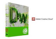 ر برنامه نویسی و طراحی وب Adobe Dreamweaver CC 13.0n