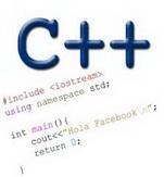 آموزش برنامه نویسی با زبان ++ C