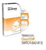 فیلم آموزشی Cisco CCNP SWITCH