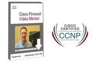, آموزش عیب یابی شبکه های مبتنی بر تجهیزات سیسکو