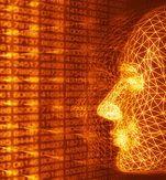 داده کاوی و کاربردهای Data Mining