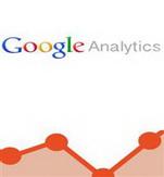 راهنمای گوگل آنالیتیکس