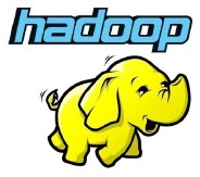 آموزش آپاچی هادوپ Hadoop