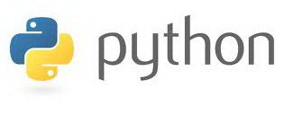 زبان پایتون