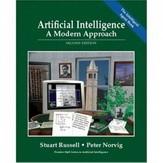 کتاب هوش مصنوعی راسل و نورویگ