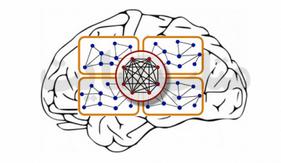 کتاب شبکه های عصبی