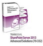 آموزش پیشرفته شیر پوینت SharePoint Server