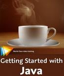 فیلم آموزشی مقدماتی زبان برنامه نویسی جاوا (Java)