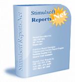 فیلم آموزشی Stimulsoft Reports