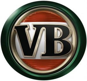 سورس کامل فروشگاه برنامه های کاربردی VB.NET بهمراه فایل EXE
